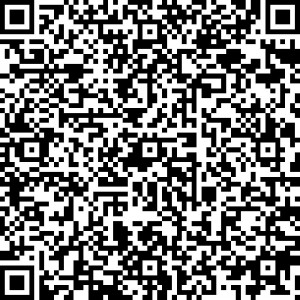 qrcode_Tiefenbachschule